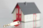 Wynajem mieszkania, hipoteka odwrócona, czy jesteśmy na to gotowi?