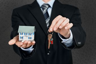 Zakup mieszkania. Pamiętaj, że obciążeniem jest nie tylko hipoteka