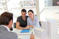 Zakup mieszkania, czyli kredyt hipoteczny i wsparcie agenta