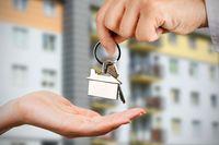 Zakup mieszkania poniżej 5 tys.zł/mkw.? Rzadkość nie tylko w Warszawie