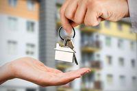 Jakie mieszkania kupowali Polacy w III kw. 2019 roku?