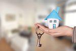 Zakup nieruchomości na rynku pierwotnym i wtórnym. Podstawowe różnice