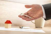 Zbycie mieszkania z podatkiem dochodowym i od darowizny?