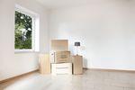 Zmiana mieszkania - 5 sygnałów, które powinny dać do myślenia
