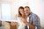 Znajdź dobry moment na kupno pierwszego mieszkania [© goodluz - Fotolia.com]