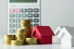 Znajdź tańszy kredyt hipoteczny i oszczędź 300 tys. zł