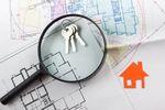 5 najczęstszych błędów, które generuje zakup mieszkania