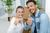 Czego Millenialsi szukają w nieruchomości? [© auremar - Fotolia.com]