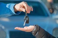 Czy zakup auta za granicą jest bezpieczny?