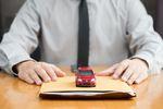 Czy warto kupować samochody poleasingowe?