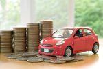 Kredyt samochodowy: tak bardzo nie zadłużaliśmy się jeszcze nigdy