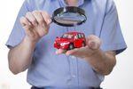 Kupno pierwszego samochodu: na co zwracać uwagę?