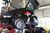 Kupno samochodu używanego: jak sprawdzić podwozie? [© Turi - Fotolia.com]
