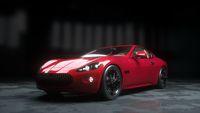 Czy pokochaliśmy luksusowe samochody?