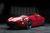 Luksusowe samochody trafiają pod strzechy