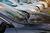 Samochody używane z zagranicy. Co trafiło do Polski w 2018 r.? [© sutichak - Fotolia.com]