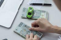 Sprawdź, ile naprawdę kosztuje tani samochód