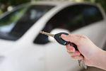 Umowa sprzedaży samochodu: to musisz wiedzieć