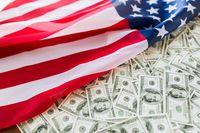 Co to jest Trumponomika i czy wzniesie dolara na szczyt?