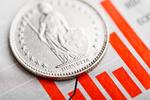 Czy kurs CHF spadnie poniżej 3,5 zł?