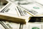 Jak euro wypadnie w relacji z dolarem?