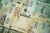 Jak pory roku wpływają na kursy walut?