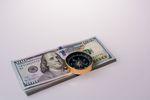 Kurs dolara w górę? Zależy co powie Donald Trump