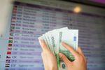Kursy walut bez tajemnic. Kiedy jest najlepszy czas na wymianę?