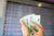 Kursy walut bez tajemnic. Kiedy jest najlepszy czas na wymianę? [© Syda Productions - Fotolia.com]