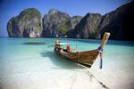 Kursy walut: gdzie opłaca się wyjechać na wakacje?