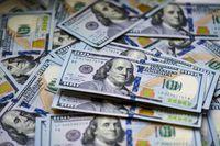 Ameryka kończy z silnym dolarem?