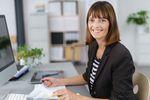 7 sposobów na zostanie pracownikiem idealnym