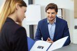 Zbyt wysokie kompetencje zawodowe. Dobrze czy źle?