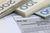 Prezydent proponuje: kwota wolna od podatku to 8002 zł