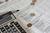 Samorządy walczą z wyższą kwotą wolną od podatku