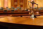 Łacińskie paremie prawnicze: Actor sequitur forum rei