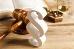 Łacińskie paremie prawnicze: pacta sunt servanda