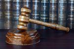 Łacińskie paremie prawnicze: premia da mihi factum, dabo tibi ius