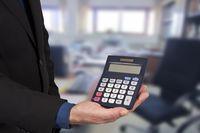 Przejęcie spółki i amortyzacja środków trwałych