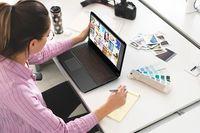 Laptopy Acer ConceptD Pro