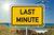 """Wakacje """"last minute"""": uwaga na spam"""