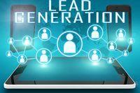 Lead generation. Jak pozyskać klienta przez internet?