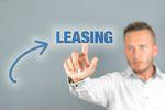 A może leasing finansowy?