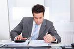 Leasing bilansowo finansowy: amortyzacja wykupionego środka trwałego
