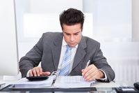 Leasing bilansowo finansowy