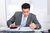 Leasing bilansowo finansowy: amortyzacja wykupionego środka trwałego [© apops - Fotolia.com]
