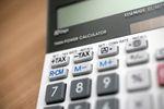 Leasing finansowy: wartość początkowa środka trwałego