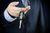 Leasing operacyjny i finansowy - jak rozliczać każdy z nich?