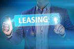 Rata leasingowa samochodu nie jest kosztem uzyskania przychodu?
