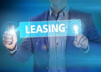 Raty leasingowe w kosztach podatkowych